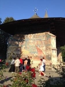 Moldaukloster