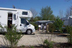 Campingplatz-Arterhof-BadBirnbach-1