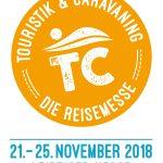 Logo TC_Leipzig_2018_D_4Lc