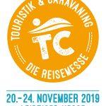 TC_Leipzig_2019_D_4c